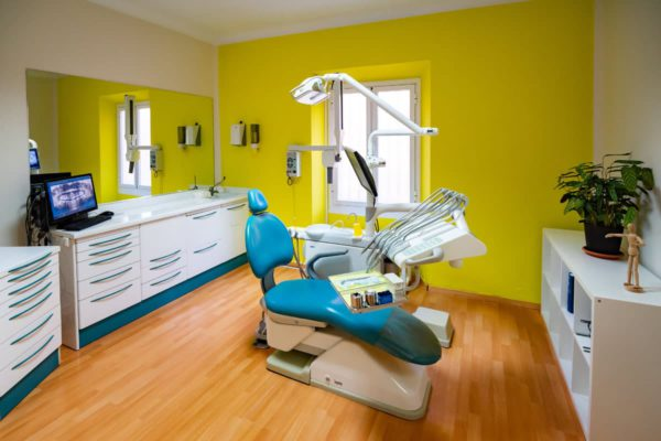 clinica-dental-membrilla-7