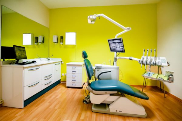 clinica-dental-membrilla-22