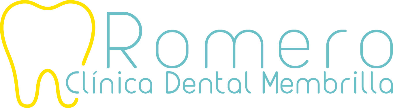 Clínica Dental Membrilla